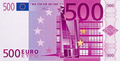 500_euro